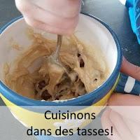 http://mademoizellestephanie.blogspot.ca/2016/04/cuisinons-dans-des-tasses.html
