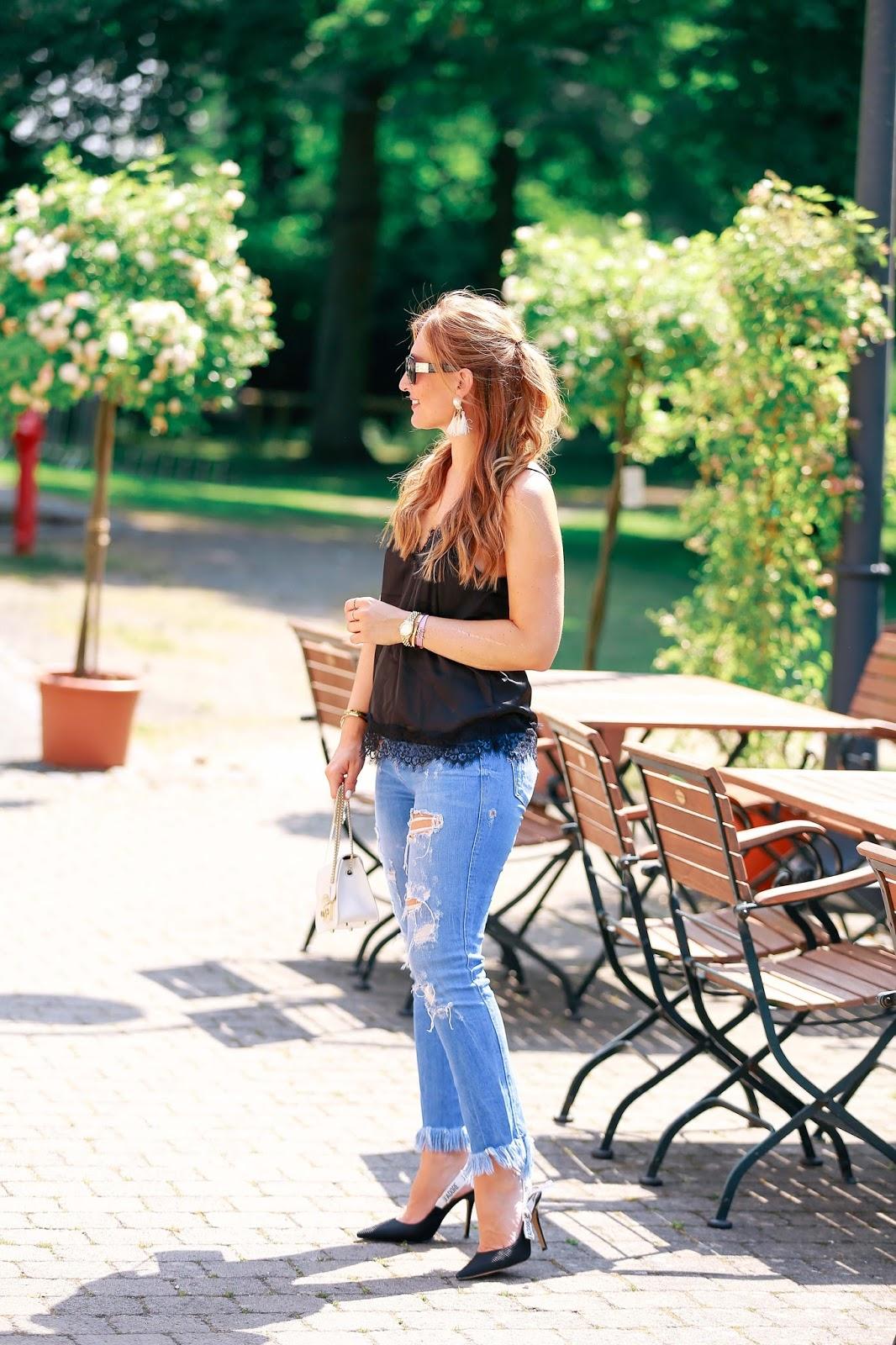 Fashionblogger-aus-deutschland-sommer-style-blogger