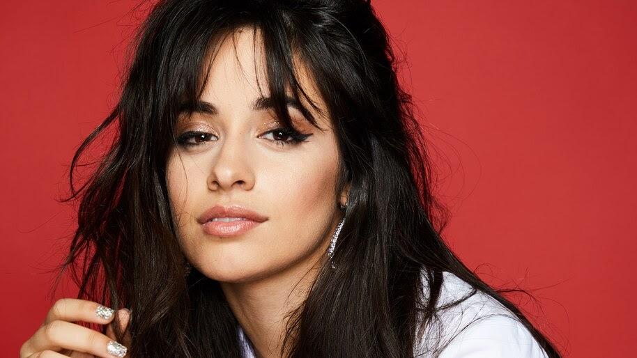Camila Cabello, Photoshoot, 4K, #4.930