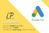 Học chạy quảng cáo Google Ads Online tốt nhất [Update 2019]