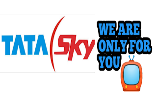 HOW TO TALK ABOUT -TATA SKY CUSTOMER CARE