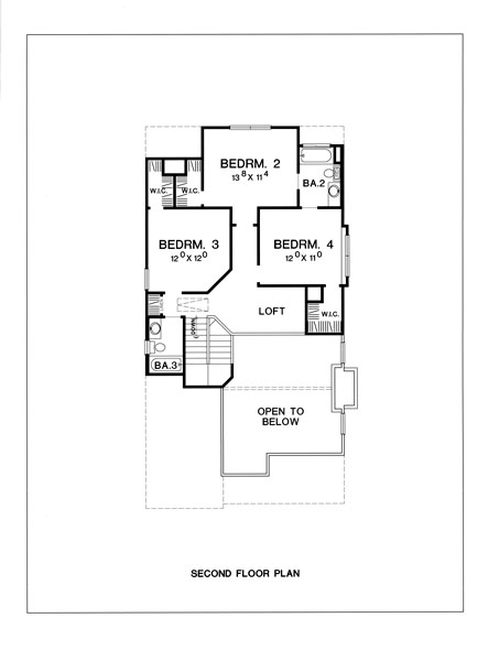 India kerala and international villa pictures 4 bed room for International house plans