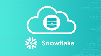 Snowflake for Developers