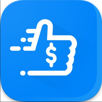 App kiếm tiền online uy tín bằng việc Like Tik Tok từ năm 2018 không nạp tiền