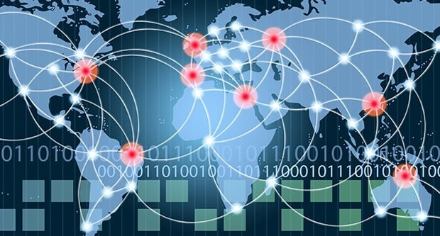 benefits offshore web hosting service overseas website host
