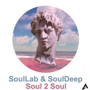 SoulLab, SoulDeep – Soul2Soul (Original Nerdic Mix)