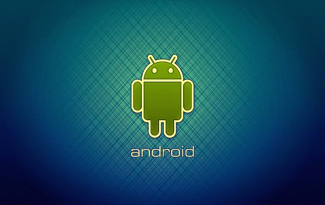 Android Wallpaper 1280X720 | Zoom Wallpapers