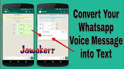 convert your whatsapp voice messages to text messages,voice to text,voice to text translation,convert whatsapp voice messages into text,how to convert whatsapp voice messages to text,whatsapp voice to text,how to convert whatsapp voice messages into text,how to convert voice into text,whatsapp voice message,how to convert whatsapp voice message into text,audio to text for whatsapp,how to convert voice message to text,whatsapp voice message into text,whatsapp voice message to text
