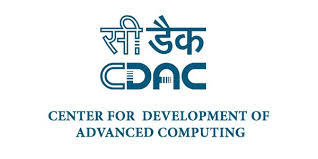 C-DAC Jobs,latest govt jobs,govt jobs,Project Engineer jobs
