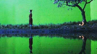 Mulan full movie download in hd leaked by 123 movies, go movies / putlocker