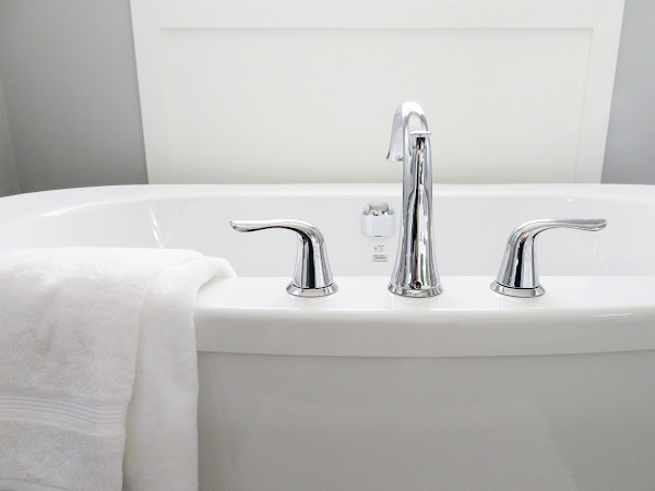 Tips for Keeping Kids Safe around Water in the House
