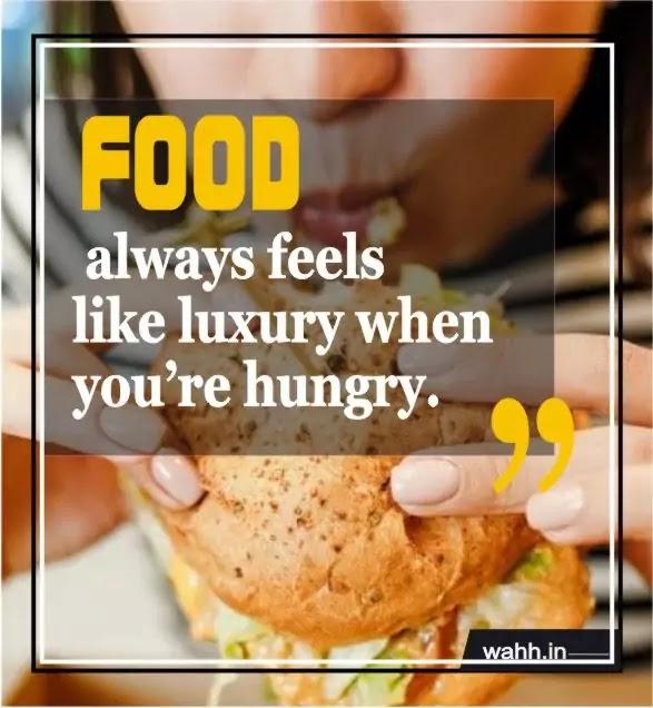 Italian Food Quotes