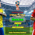 Agen Piala Dunia 2018 - Prediksi Sweden vs Switzerland 3 Juli 2018