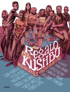 http://astiberri.com/products/un-regalo-para-kushbu-historias-que-cruzan-fronteras