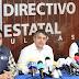 Anuncian visita de Ricardo Anaya a Tamaulipas
