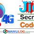 Jio phone Secret code full list 2020-2021