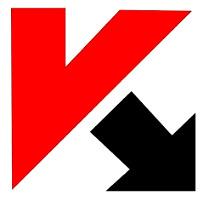 Descargar Gratis Kaspersky Internet Security 2017