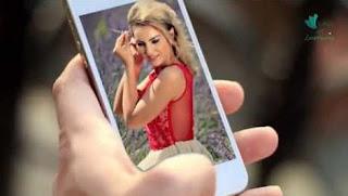 মোবাইলের স্কিনে বসিয়ে নিন নিজের ছবি ( ভিডিও সহ) | How to Put Image on Smartphone in Photoshop