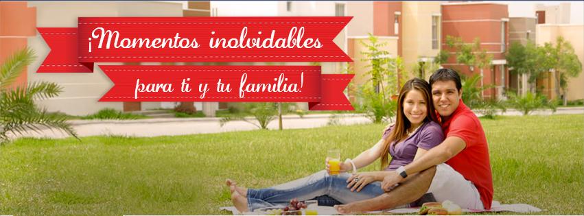 Compra Tu Casa Terreno O Departamento En Las Mejores Zonas De Lima