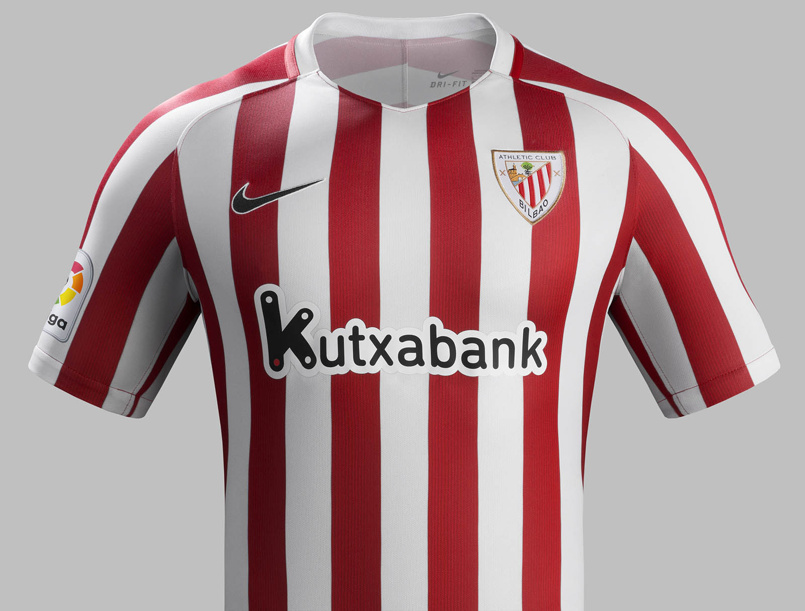 bilbao-16-17-home-kit%2B%25282%2529.jpg
