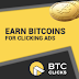 Earn Bitcoin Now