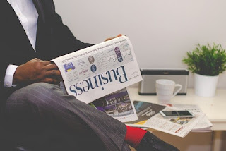 analisis peluang usaha adalah analisis peluang usaha pdf analisa usaha contoh analisis peluang usaha contoh analisis usaha kecil analisis usaha kewira