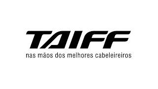 Assistência Técnica Taiff em Vitória