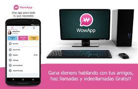 wow-app