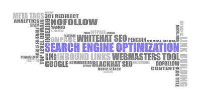 undestanding search engine optimization