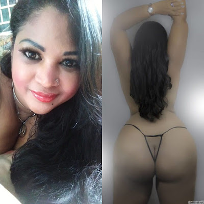 i do show in cam i am latina hot