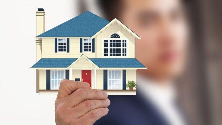 ¿A qué valor se publican las propiedades y a cuánto se están vendiendo
