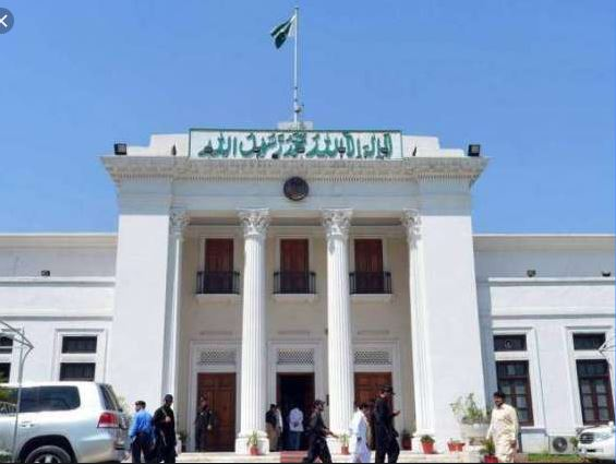 KP Assembly Adopts Resolution to Have Psychologists In School and Colleges
