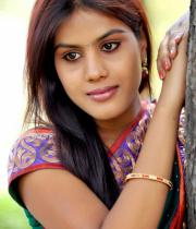 Radhika Reddy Profile Family Biography Age Biodata Husband Photos