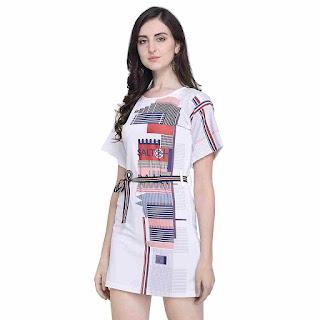 women's-polyester-wrap-dress
