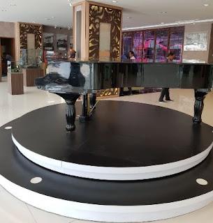 Service Piano Bintaro, Service Piano, Jasa Service Piano
