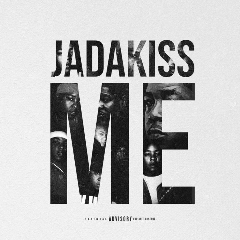 """Jadakiss """"Me"""""""