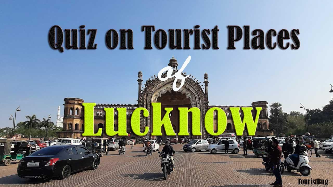 travel quiz questions India