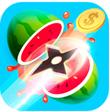 Go Fruit - Ganhe Dinheiro Jogando Games