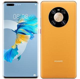 هواوي Huawei Mate 40 Pro 4G