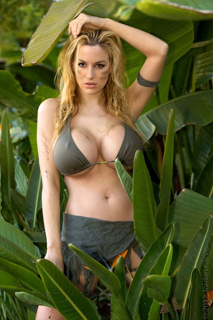 Jordan-Carver-Schungel -hot-sexy-photoshoot-Image-20