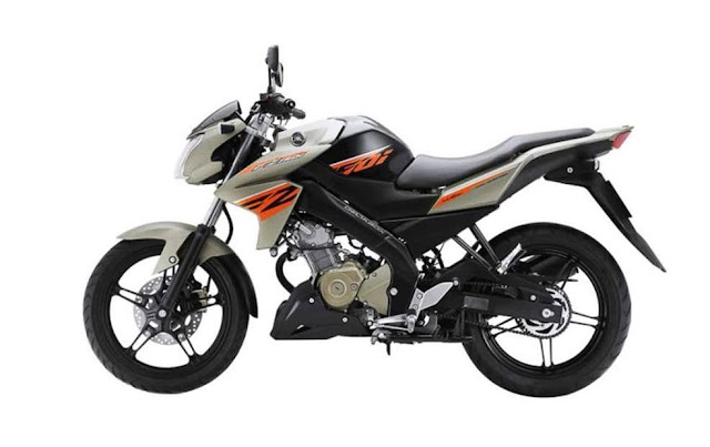 Yamaha-FZ150i-2017-thongsokythuat.net