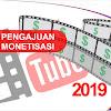 Mengajukan Banding Monetisasi YouTube (2019) Setelah 3x ditolak