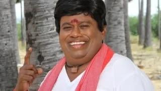 Comedy Actor Senthil 64th Birthday