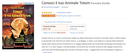 https://www.amazon.it/Conosci-Animale-Totem-Samantha-Fumagalli-ebook/dp/B01J2OMQLA/