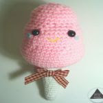 https://translate.google.es/translate?hl=es&sl=en&u=http://nvkatherine.deviantart.com/art/Cotton-Candy-amigurumi-FREE-PATTERN-TUTORIAL-452148426&prev=search