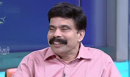 Kalambitangaya | pongal special progra