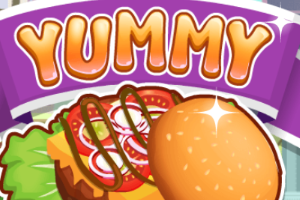 yummy-super-burger