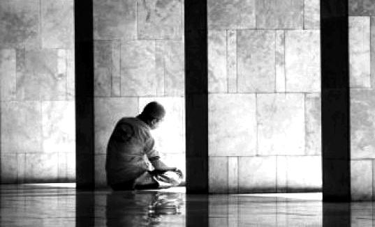 9 Shalat Sunnah yang Tidak Disunnahkan Berjama'ah