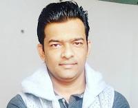Ramesh Fadatare