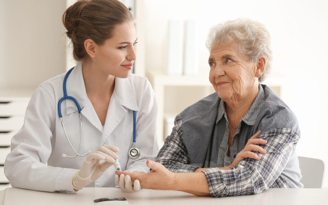 Diabetes tipo 2 sintomas tratamentos, causas e muito mais
